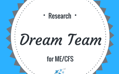 Dream Teams Assemble to Advance Research